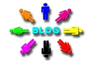 Ways To Drive Traffic To A Blog