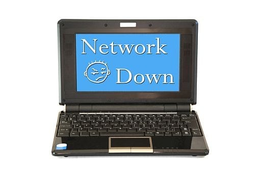 How to Avoid Risks Associated with Student Internet Use