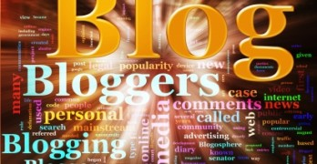 About Blogging Sites for Kids