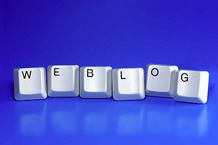 Blog on Education to Increase Student Engagement