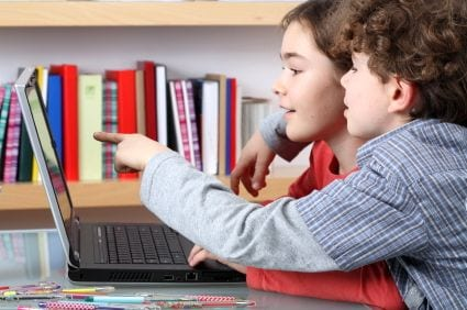 Blog on Education the Literacy of Today