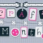 4 Top Craft Blogs for Kids to Keep Busy