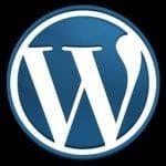 Choosing the Best Kids WordPress Theme to Create a Fun Blog