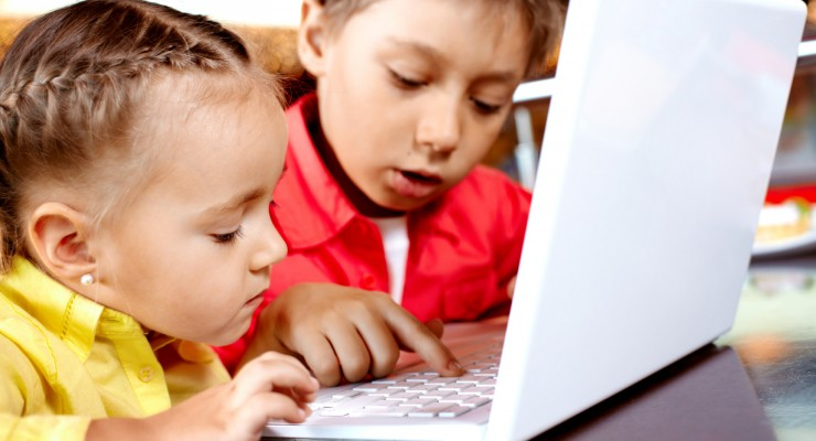 Challenges And Solutions When Making Blogs For Kids Under 13