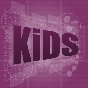 Make A Blog For Kids