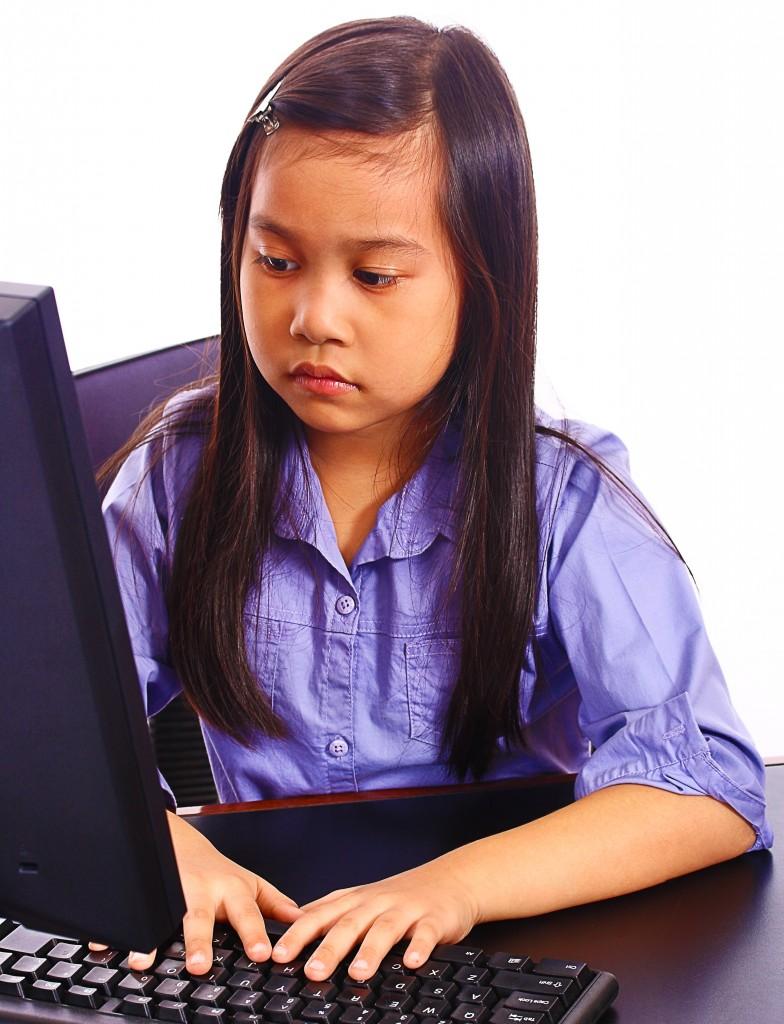 Blogs for Kids
