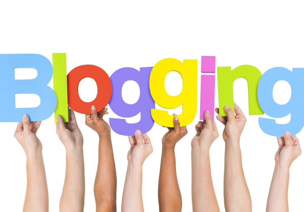 Blogging For Kids Under 13: Advantages and Disadvantages