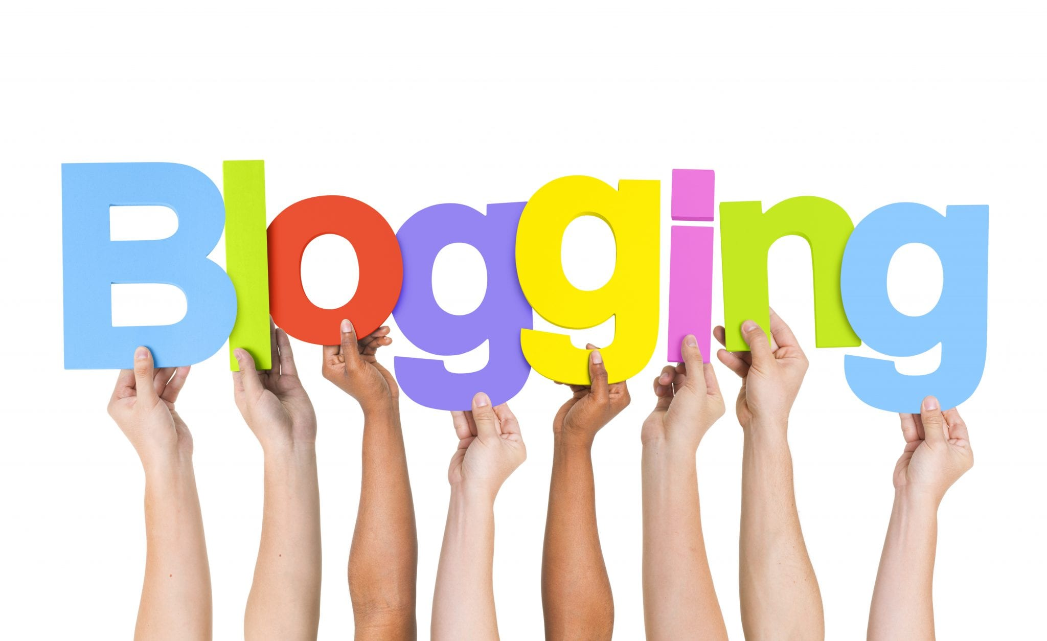 blogging for kids under 13 advantages and disadvantages