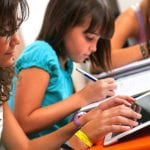 Ways To Use Free Blogs For Kids To Improve Skills