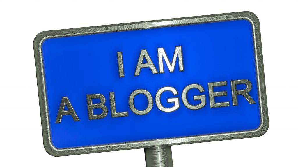 Make A Blog For Kids