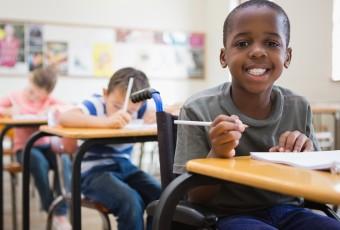 Writing Skills For Kids