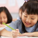 Finding A Great Writing Competition For Kids