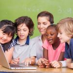 Make Educational Material For Kids More Affordable With These Few Tips