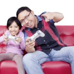 Can Video Games Improve Kids Writing Abilities?