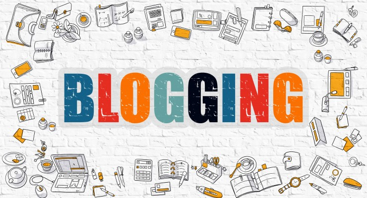 4 Ways to Start a Blog for Kids